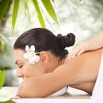massage à metz
