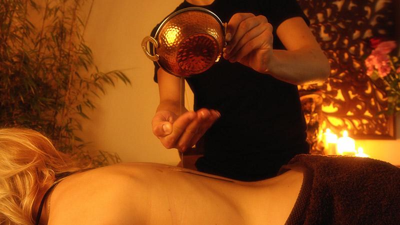 Centre de bien-être et de massage Metz